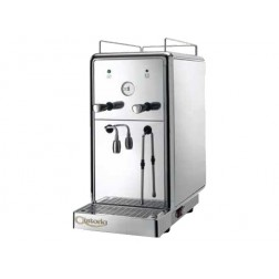 Astoria Hot Water Steamer