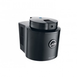 Jura Cool Control Wireless 0,6 lt