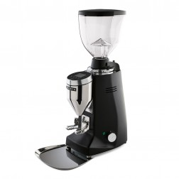 Mazzer Major V Elektronisch