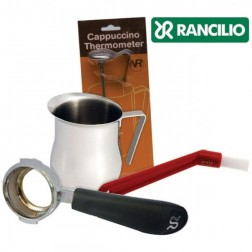 Rancilio Barista Kit