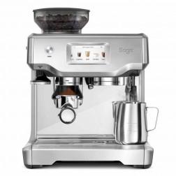 Sage the Barista Touch™ Demo Unit