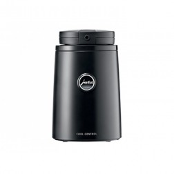 Jura Cool Control Wireless 1 lt