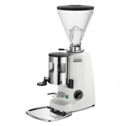Mazzer Super Jolly Handschalter